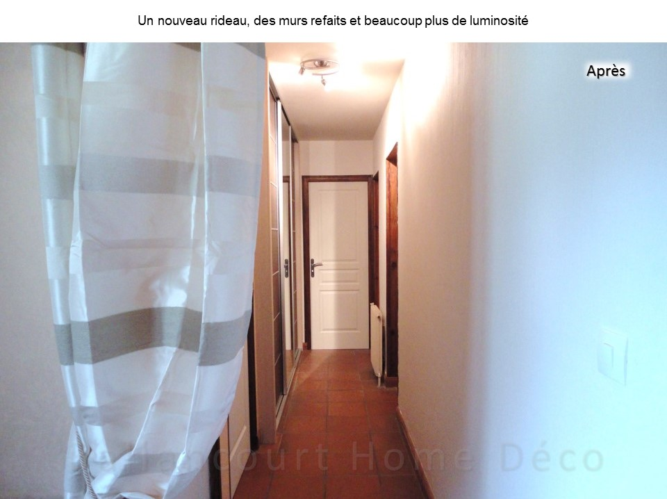Ballancourt Home home staging Boutygny sur Essonne Diapositive27
