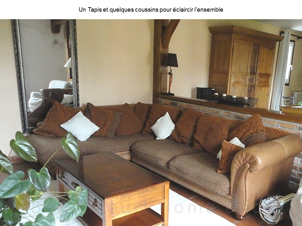 Ballancourt Home home staging Boutygny sur Essonne Diapositive4