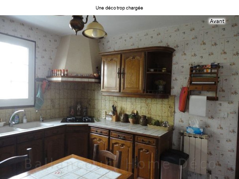 Ballancourt Home home staging Boutygny sur Essonne Diapositive8