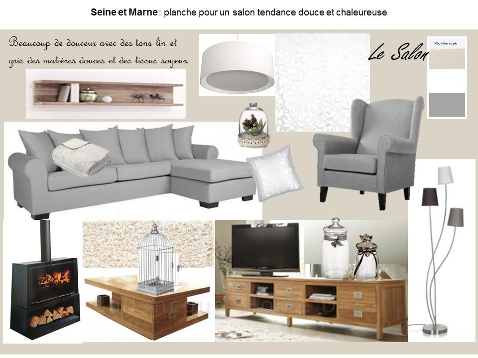 Diapositive14 Ballancourt Home déco planche salon