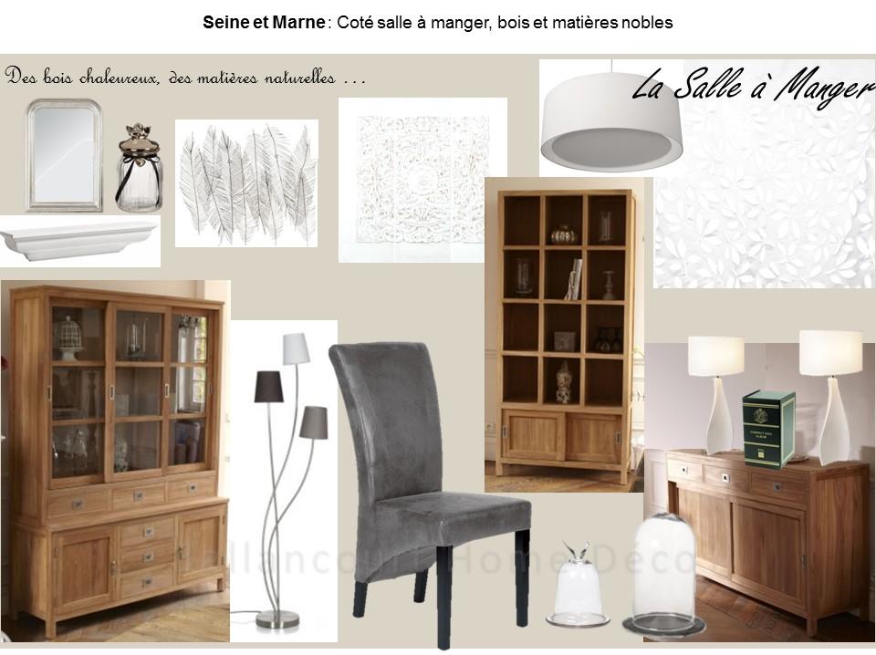 Diapositive15 Ballancourt Home déco planche salon