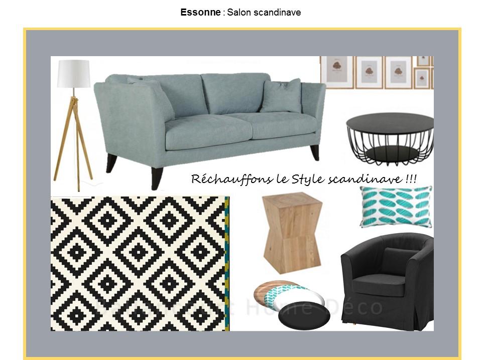 Diapositive16 Ballancourt Home déco planche salon scandinave