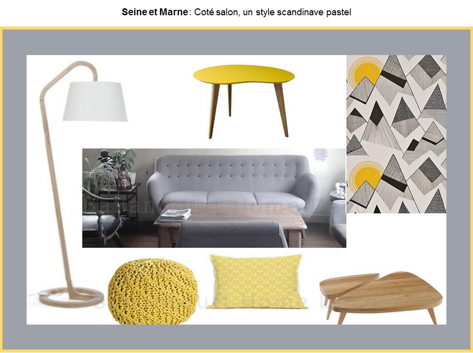 Diapositive18 Ballancourt Home déco planche salon