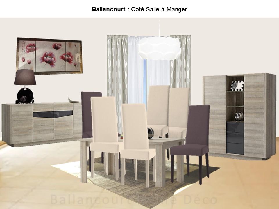 Diapositive26 Ballancourt Home déco planche salle a manger bois clair