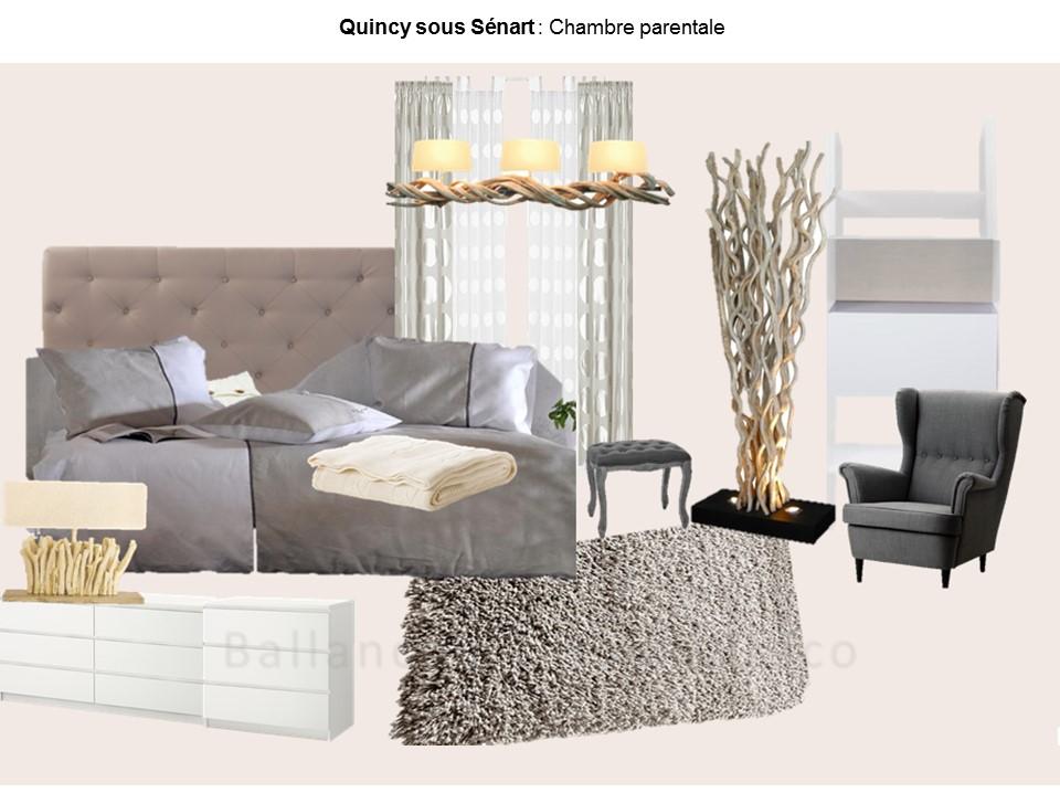 planches d co bh d co d coratrice d 39 int rieur ufdi 91 77. Black Bedroom Furniture Sets. Home Design Ideas