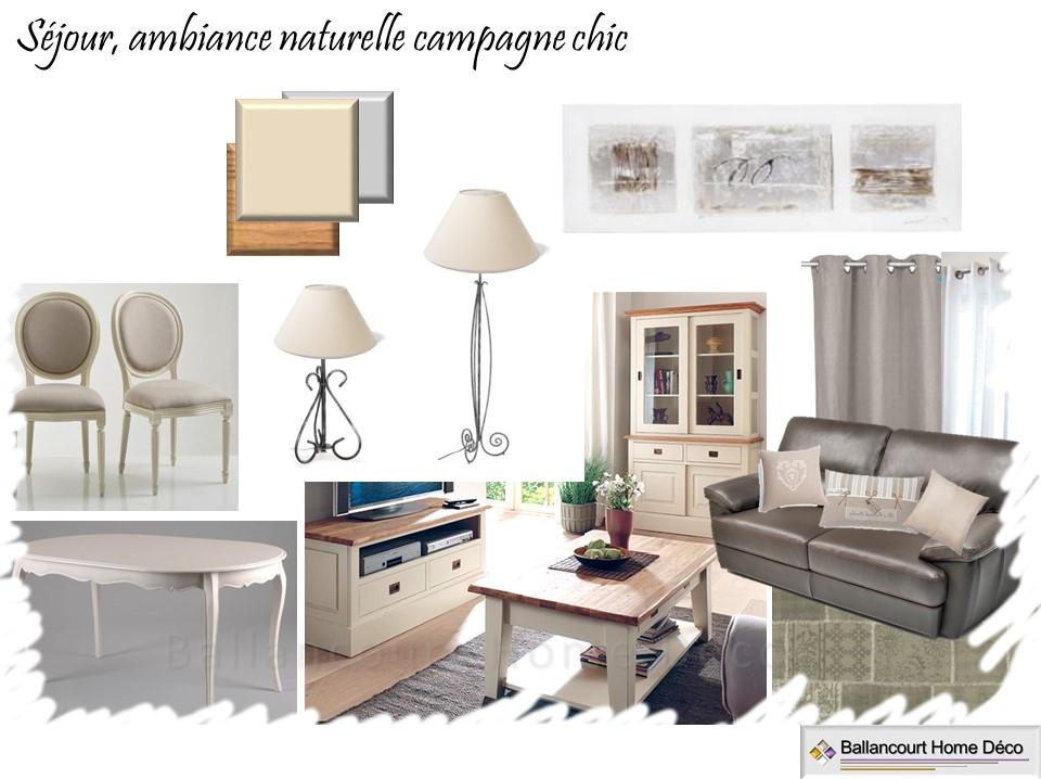 Diapositive5 Ballancourt Home déco planche salon
