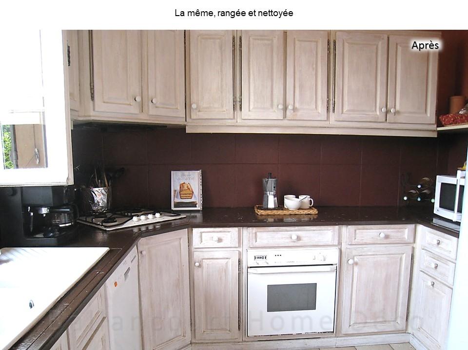 Ballancourt Home Déco home staging appartement arpajon Diapositive5