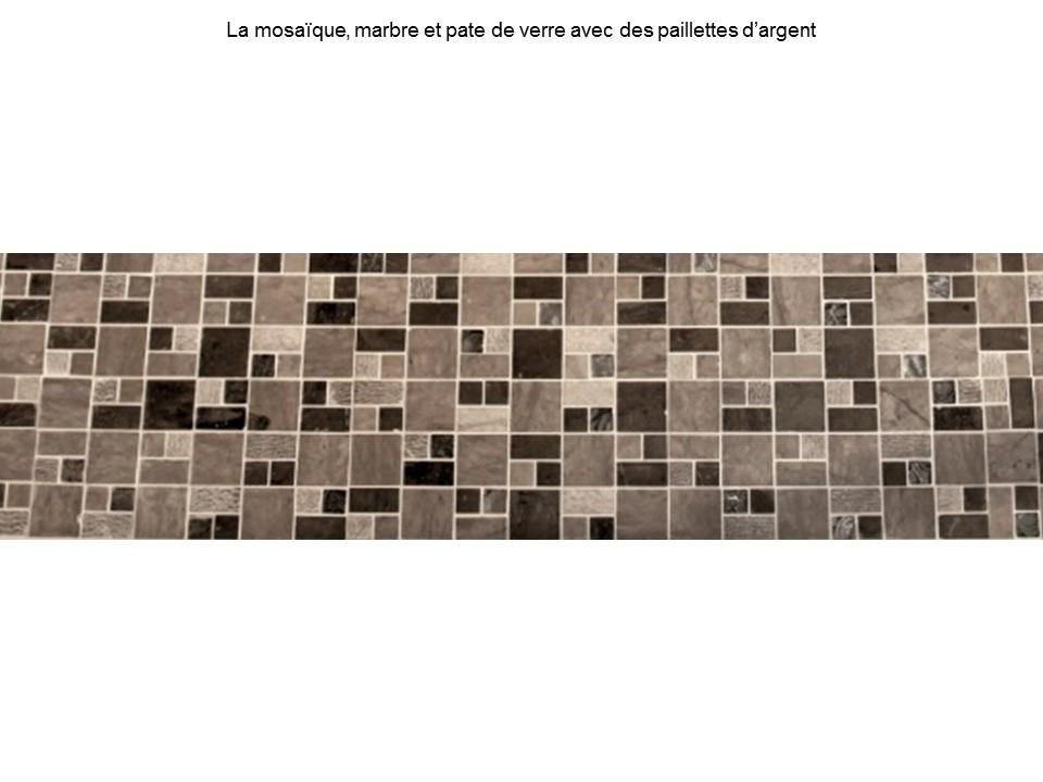 BH-Déco Salle d'eau  dans le 92 Haut-de-Seine après 7