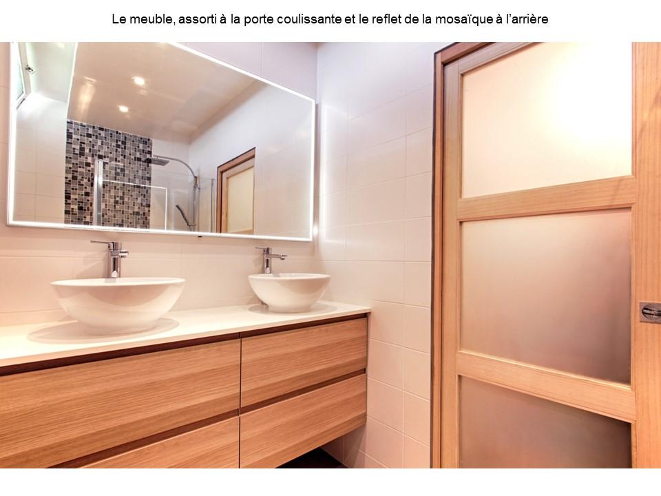 BH-Déco Salle d'eau  dans le 92 Haut-de-Seine après 8