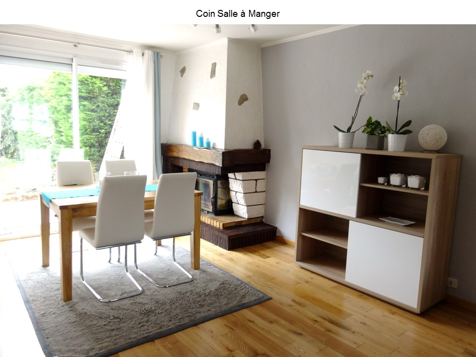 Home staging maison Yerres 3