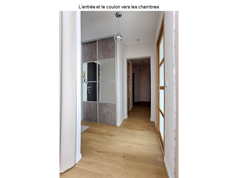 bh-deco-rénovation-decoration contemporain 15