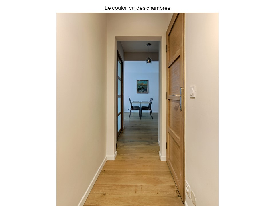 bh-deco-rénovation-decoration contemporain 16
