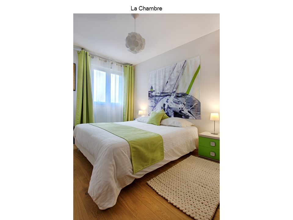 bh-deco-rénovation-decoration contemporain 19