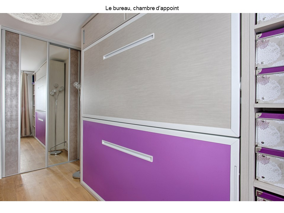 bh-deco-rénovation-decoration contemporain 23