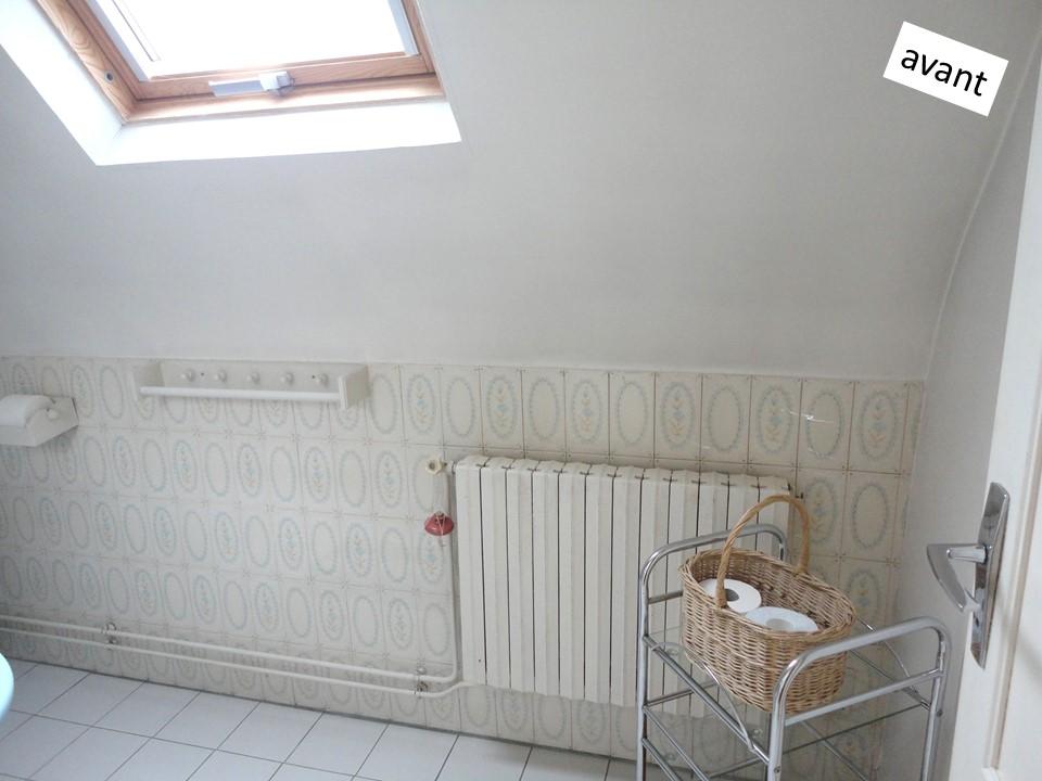 bh-deco - renovation -décoration- maison moderne 21
