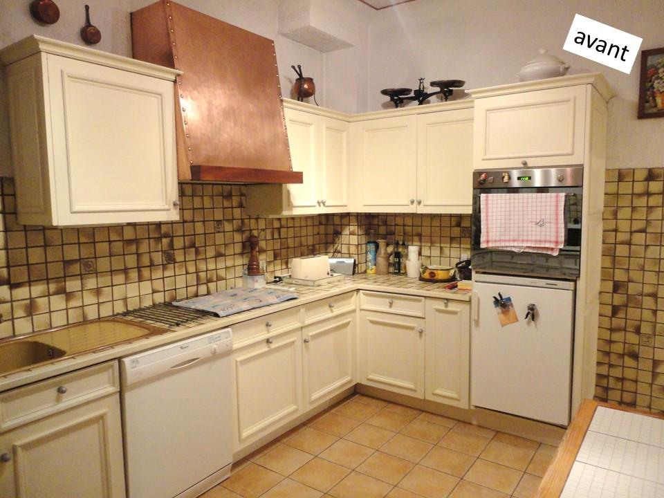 bh-deco - renovation -décoration- maison moderne 5