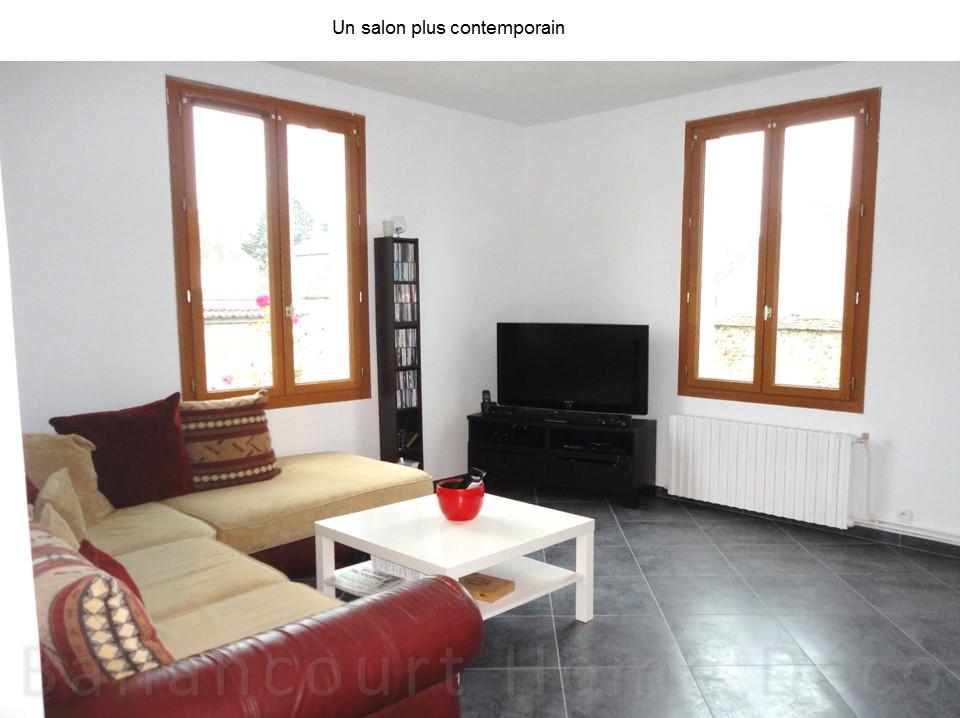 Maison ballancourt sur essonne bh d co d coratrice d for Fournisseur deco maison