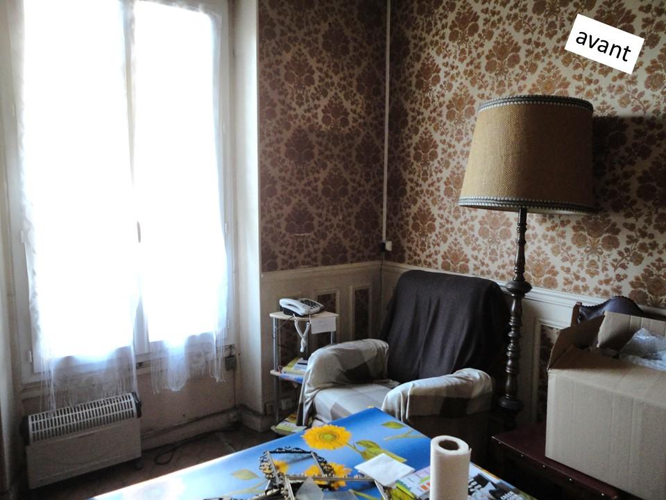 bh-deco-renovation-decoration-location-Corbeil essonne 10