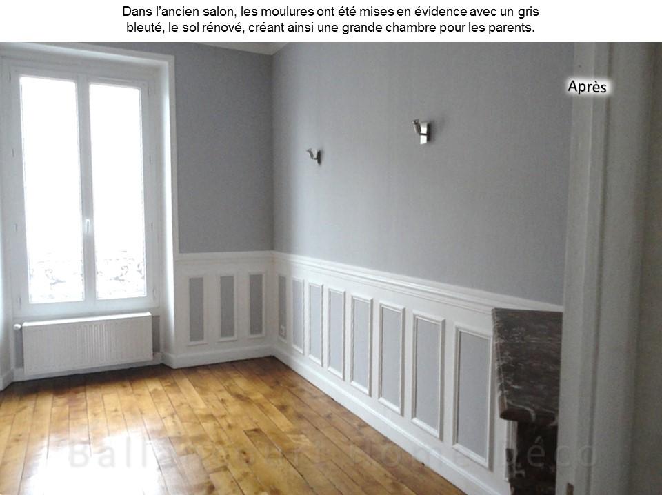 bh-deco-renovation-decoration-location-Corbeil essonne 11