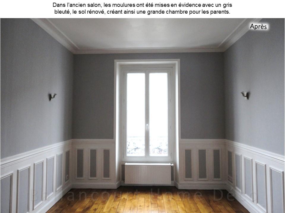 bh-deco-renovation-decoration-location-Corbeil essonne 12
