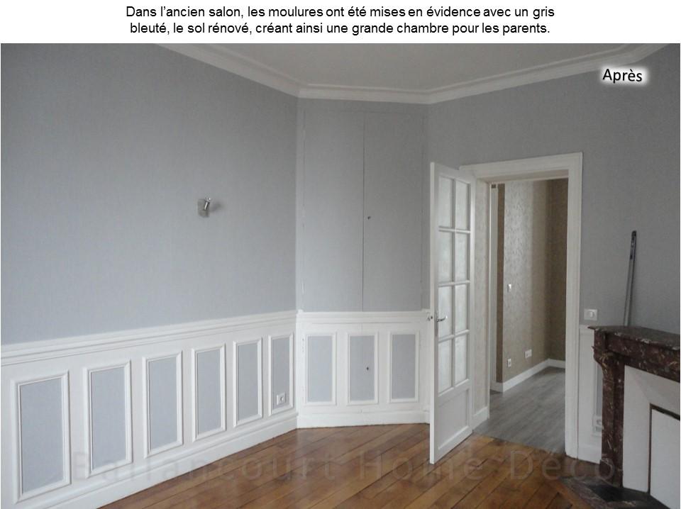 bh-deco-renovation-decoration-location-Corbeil essonne 13