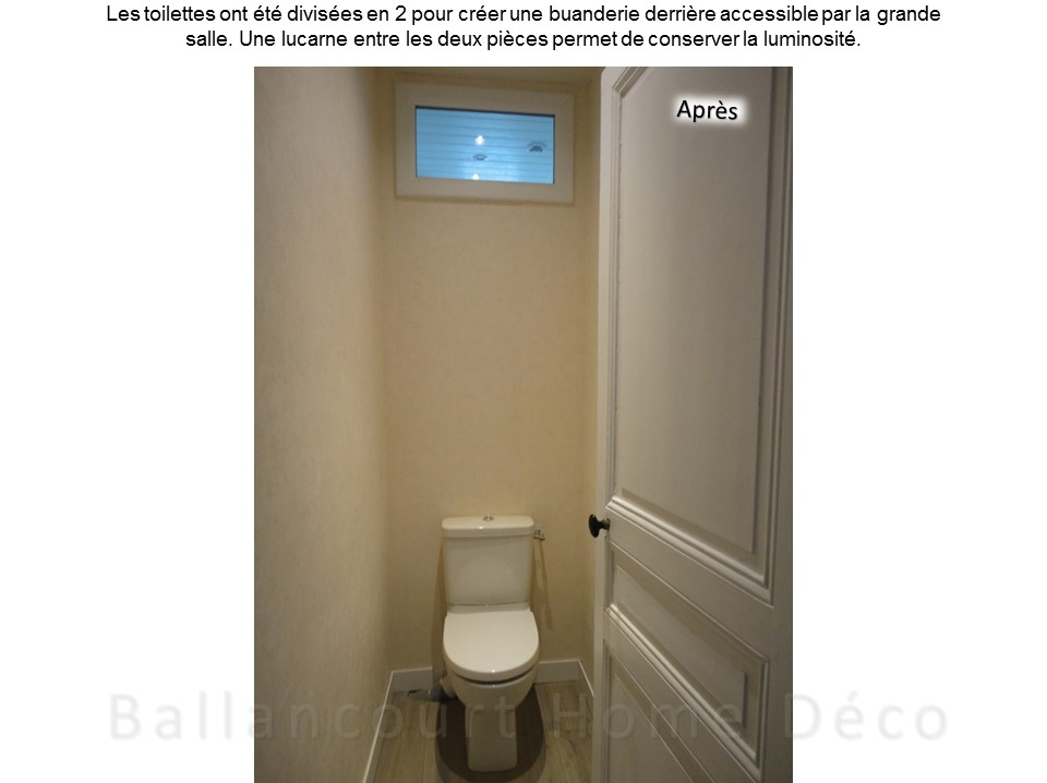 bh-deco-renovation-decoration-location-Corbeil essonne 16