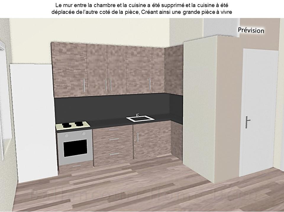 bh-deco-renovation-decoration-location-Corbeil essonne 2