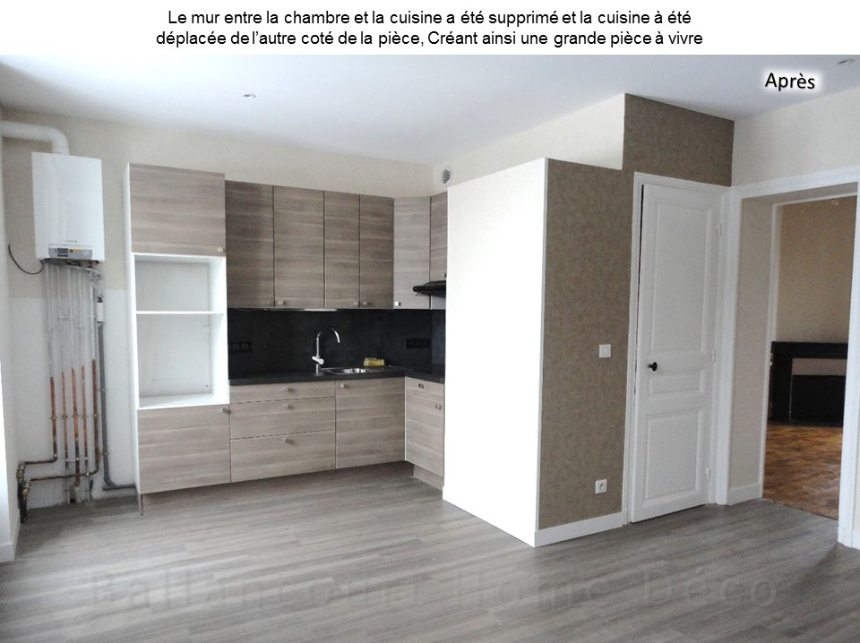 bh-deco-renovation-decoration-location-Corbeil essonne 3
