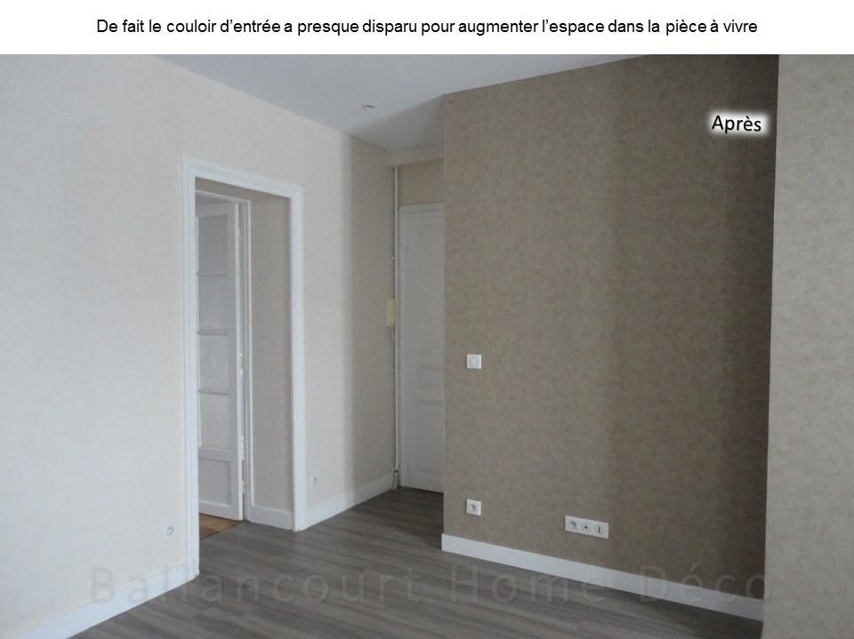 bh-deco-renovation-decoration-location-Corbeil essonne 6