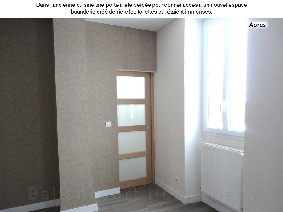 bh-deco-renovation-decoration-location-Corbeil essonne 7