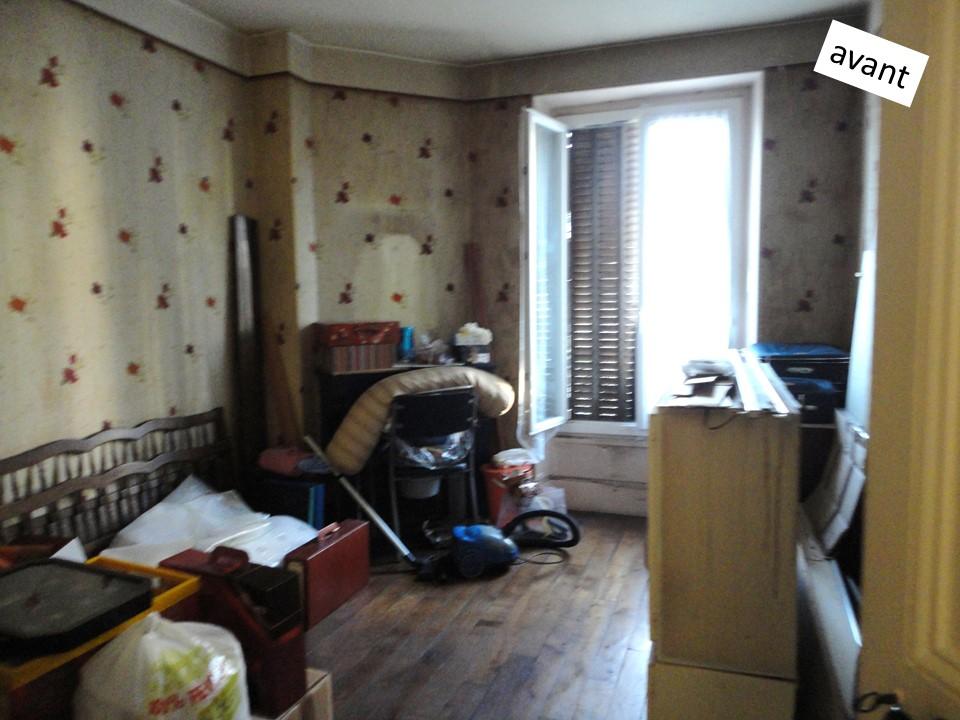 bh-deco-renovation-decoration-location-Corbeil essonne 8