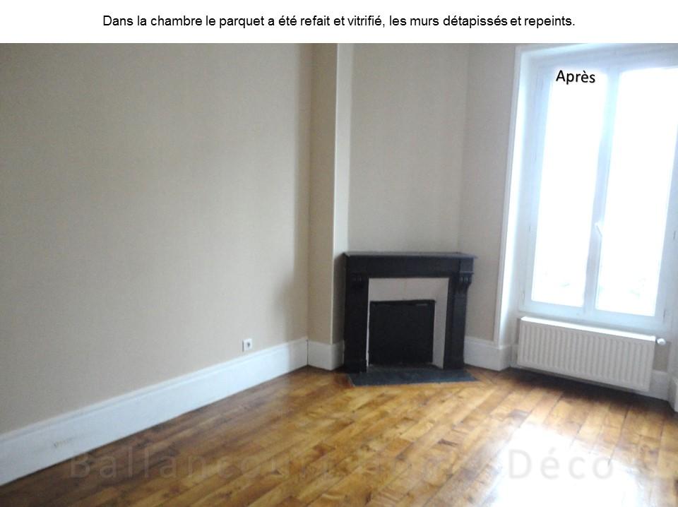 bh-deco-renovation-decoration-location-Corbeil essonne 9