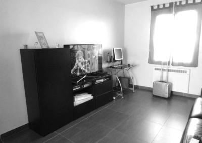 BH-Déco - Sylvie Samain - Home Staging à Étampe - Avant